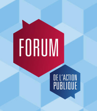 Forum Action Publique