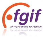 Garanties FGIF et France Active